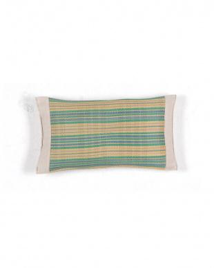 BL い草枕 サマリー×2枚を見る