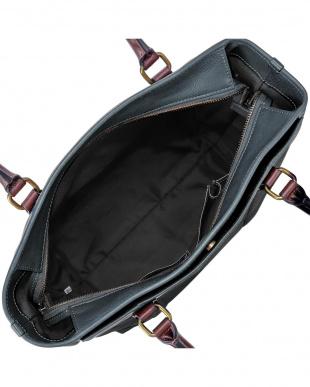 NV/CH 手提げバッグを見る