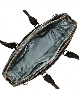 GRY 手提げバッグを見る