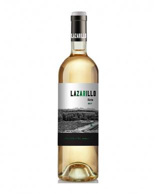 お手軽にスペインワインを楽しめる 赤・白6本セットを見る