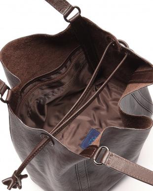 DBR Long Bucket Bagを見る