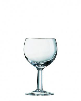 バロン ワイングラス190mL 3個セットを見る