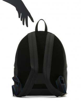 オニキス(ブラック) BAGを見る