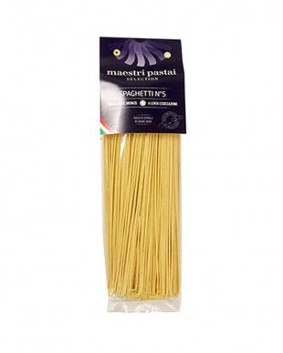 スパゲティNo.5 3個セットを見る