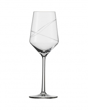 PURE LOOP 白ワイン 6点セットを見る