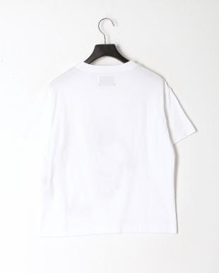 white-E STAR WARSTシャツを見る