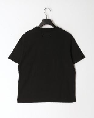 black-R STAR WARSTシャツを見る