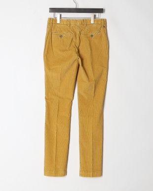 0COLEMANS ASHBY CHINO Kを見る