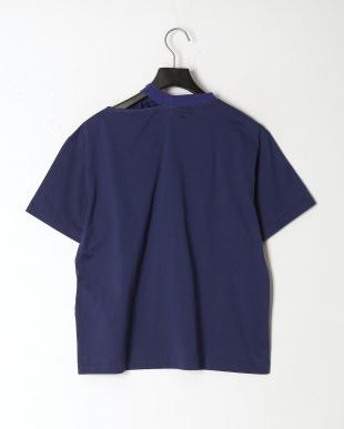 12/blue Cut&sewを見る