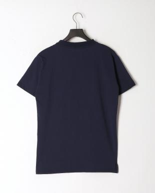 WT FILAビッグロゴTシャツを見る