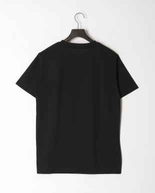 BK Fビッグロゴ ドライTシャツを見る