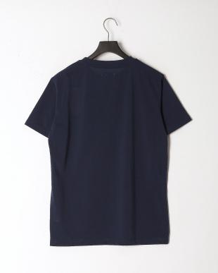 NV Fビッグロゴ ドライTシャツを見る