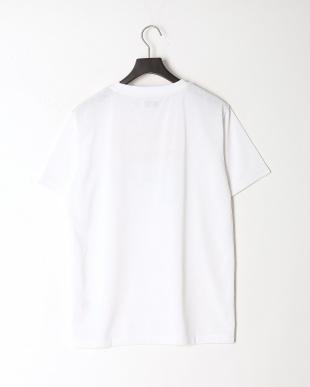 WT Fビッグロゴ ドライTシャツを見る