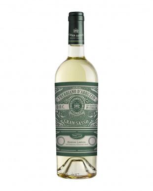 コスパに優れた大人気!!ソムリエの家飲みワイン・異なる4品種の赤・白4本セットを見る