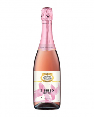 ブルゴーニュのロゼが入ったプチ贅沢な春らしいワイン3本セットを見る