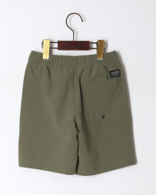 KHA RAPID TECH SHORTS KIを見る