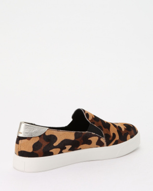 GP CONTENDER 2.0SLON:CAMO HAIRCALF/OPTを見る