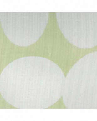 グリーン POP レースカーテン GN 両開き 200×198を見る