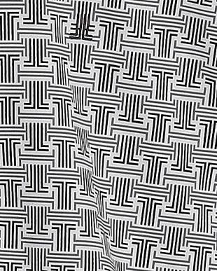 GY04 ナガソデシャツ(ニツト)を見る