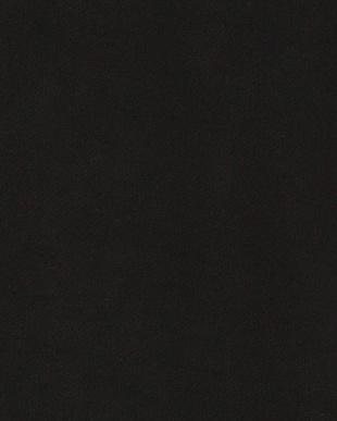 Black Brilliant Scallop Dressを見る