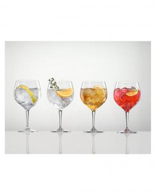 <スペシャルグラス>ジン&トニック(4個入)を見る