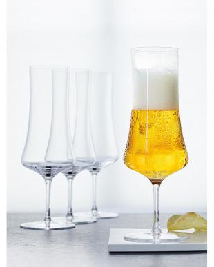 <ウィルスバーガー・アニバーサリ>ビアチューリップグラス(4個入)を見る