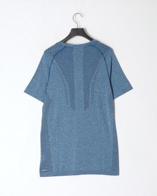 DIGI-BLUE トレーニング EVOKNIT SS Tシャツを見る