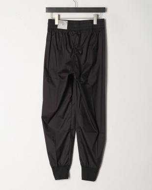 PUMA BLACK トレーニング ウーブン パンツを見る
