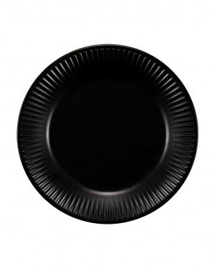 ブラック DOUROデザートプレート18cm 4枚セットを見る