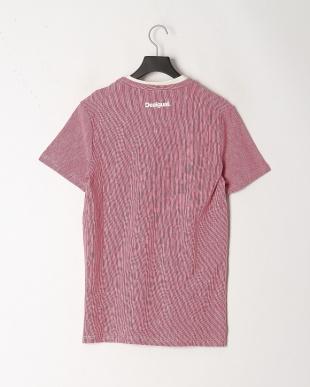 3000 Tシャツを見る