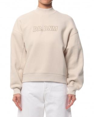 Cashew NV Embroide Memphis Sweatshirtを見る
