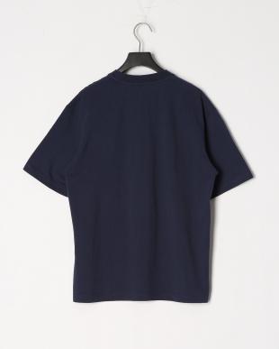 NVY ハンソデ Tシャツを見る