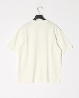 WHT ハンソデ Tシャツを見る