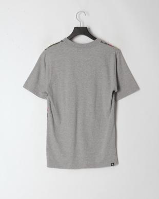 トップグレー 02201CT02 HYS PARTY TIME Tシャツを見る