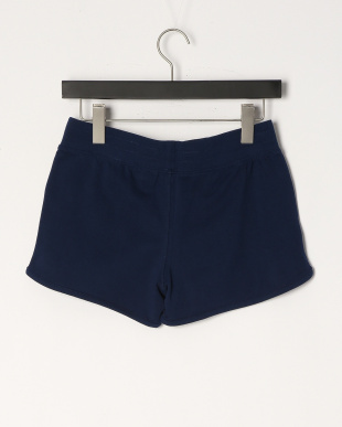 DARK BLUE WOMEN'S SHORTSを見る