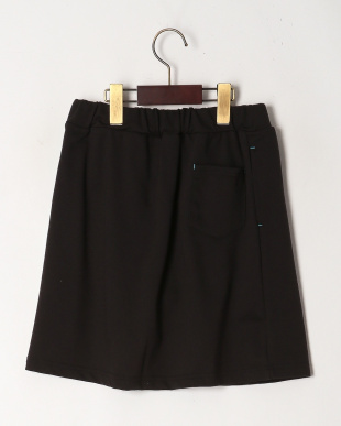 BK スカートを見る