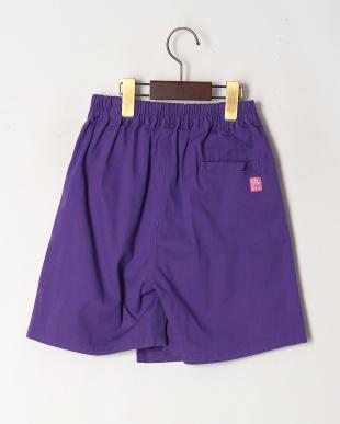 PPL スカートを見る