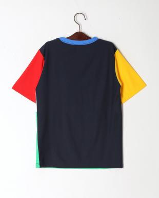 NV Tシャツを見る