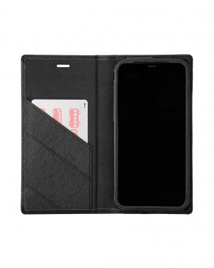 BLK EURO Passione PU Leather Book Case  11 Pro BLKを見る