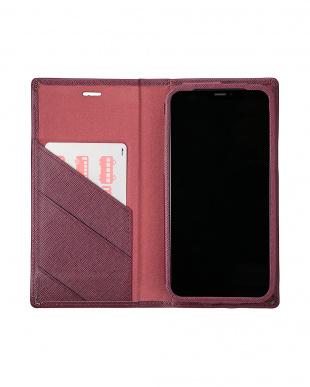 WNE EURO Passione PU Leather Book Case  11 Pro WNEを見る
