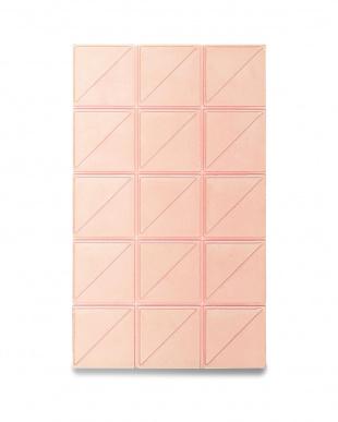 チェリーブロッサム Nordic Collection フレグランスブロック 4個セットを見る