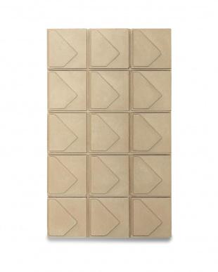 プラリネバニラ Nordic Collection フレグランスブロック 4個セットを見る