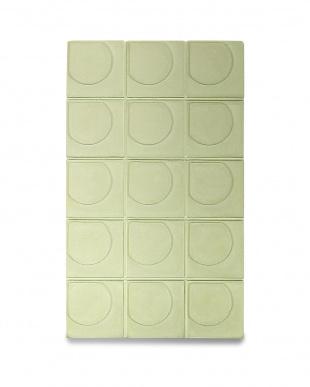 フローズンペア Nordic Collection フレグランスブロック 4個セットを見る