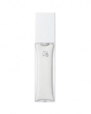 オイルインミストトナー(化粧水) Sakeフェイシャルクリーム(保湿クリーム) バランシングセラム(美容液)3点セットを見る