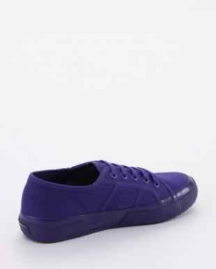 T VIO PurpleN23 2750-POP COTUを見る