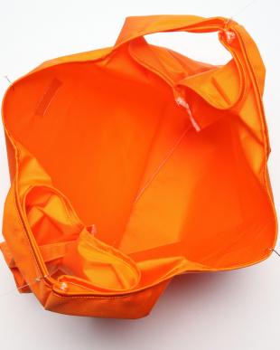 オレンジ MEI RA ECO BAG IIを見る