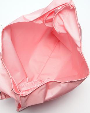 ピンク MEI RA ECO BAG IIを見る