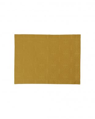 ゴールド ルジャカールフランセ アノー ランチョンマット 4枚セットを見る