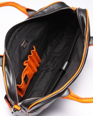 Black/Orange ART.20007を見る