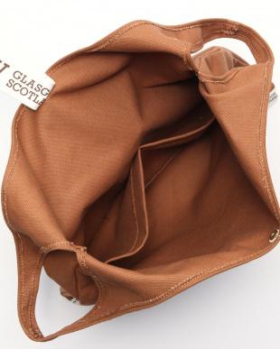 CO04/BROWN SHOP BAGを見る